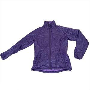 REI Puffer Jacket Small